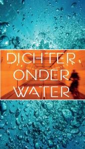 1867_Joop_waterdicht_kaft