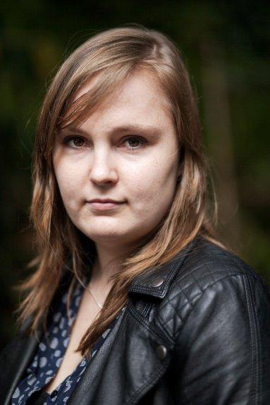 Lilian Zielstra