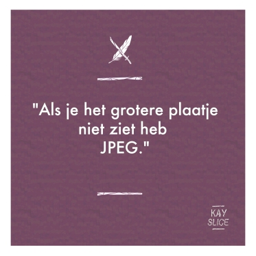 JPEG week 36